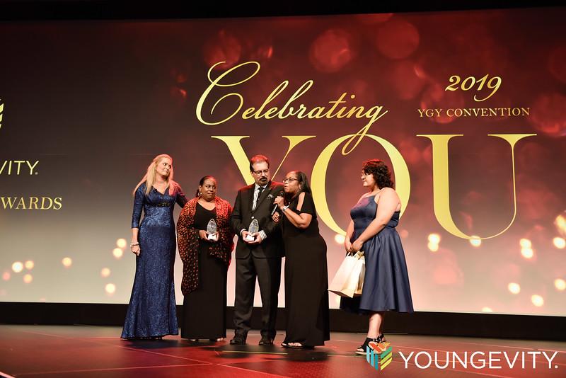 09-20-2019 Youngevity Awards Gala JG0072.jpg