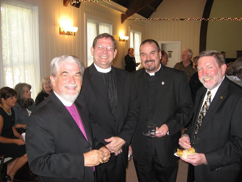 Fr. Stubbs Ordination to the Priesthood Sept 26, 2009 032.jpg