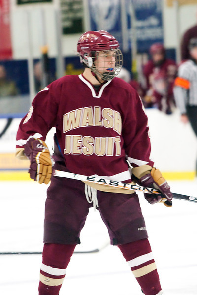jake_hockey_022712_013.jpg