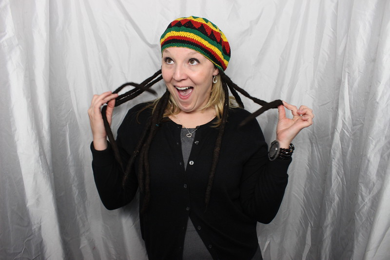 PhxPhotoBooths_Photos_383.JPG