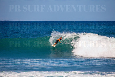 10.30.2019 Surfing various beaches