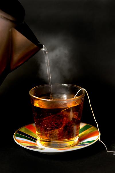 Tea photography.jpg