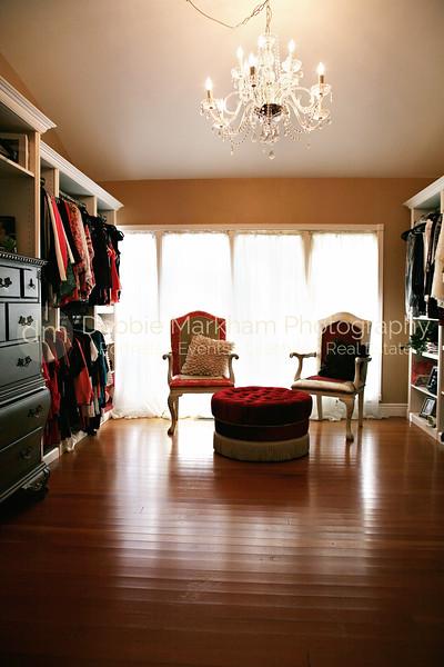Greystone Master Bedroom Closet.jpg