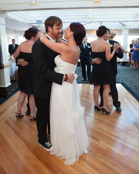 Artie & Jill's Wedding August 10 2013-465.jpg