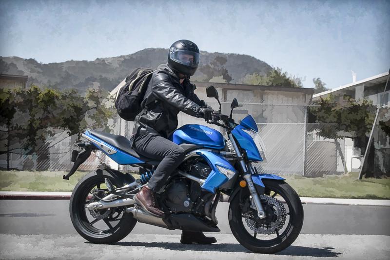 April 6 - Motorcycle Man.jpg
