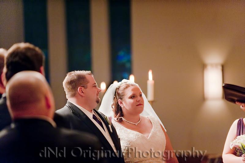 180 Tiffany & Dave Wedding Nov 11 2011.jpg
