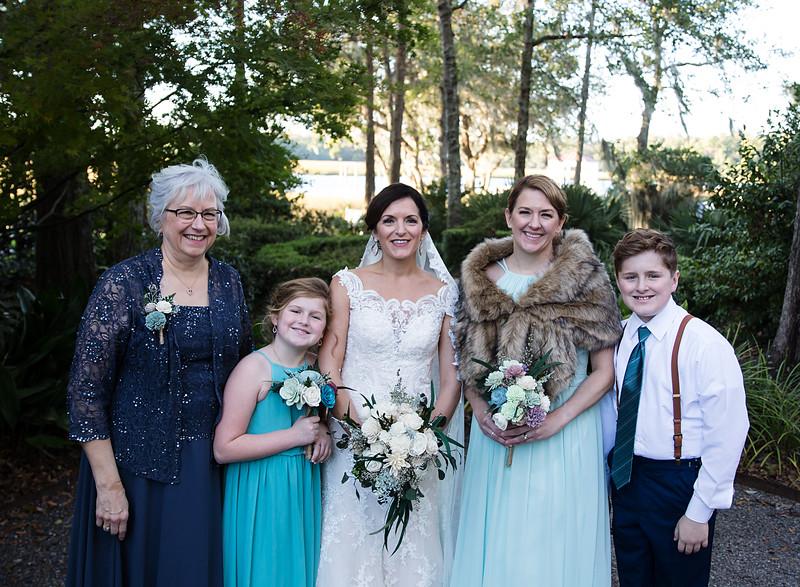 Dawson Wedding593.jpg