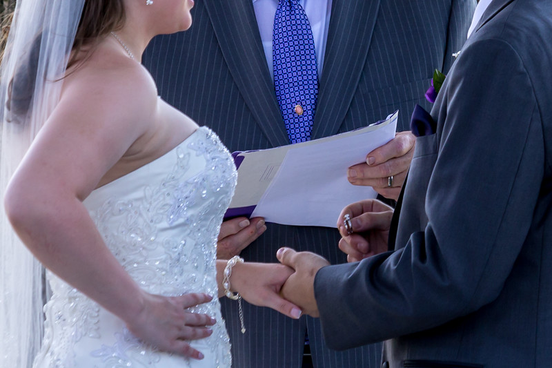 Tasha and Brandon Wedding-123.jpg