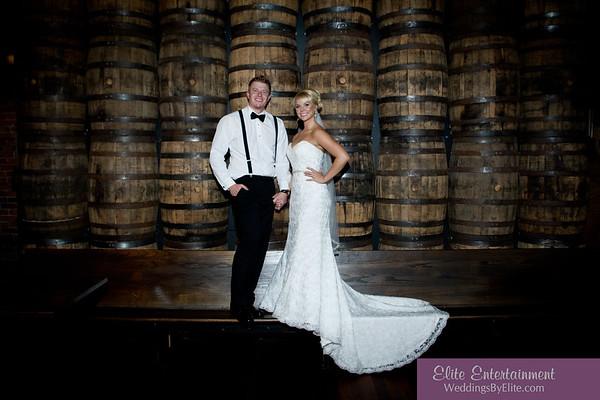 10/24/15 McIntosh Wedding Proofs_RD
