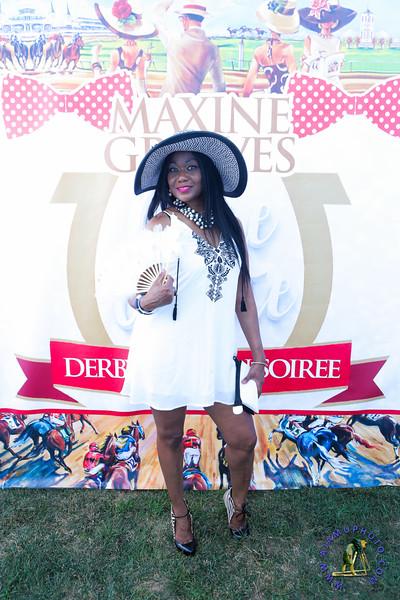 Maxine Greaves Pure White Derby Garden Soiree 2016-389.jpg