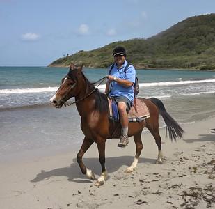 Caribbean3/17_St.Lucia
