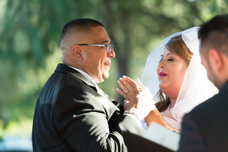 Houston-Santos-Wedding-Photo-Portales-Photography-87.jpg