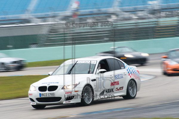 77 BMW