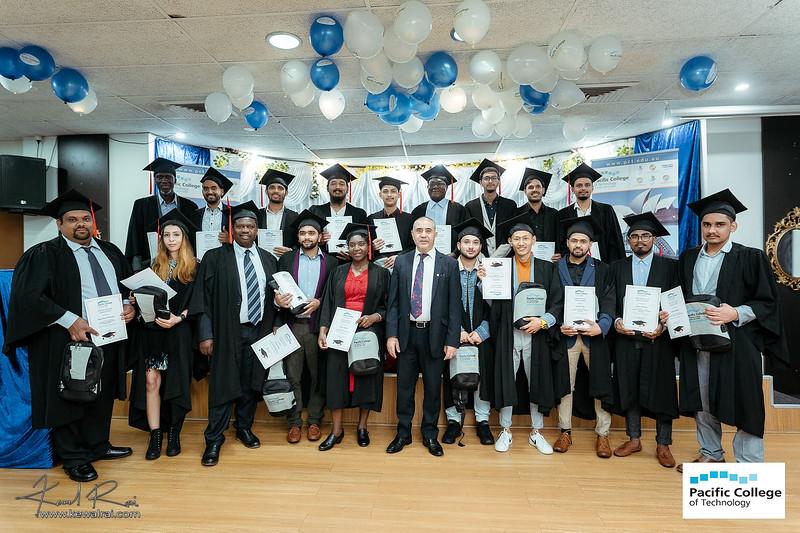 20190920-Pacific College Graduation 2019 - Web (99 of 222)_final.jpg
