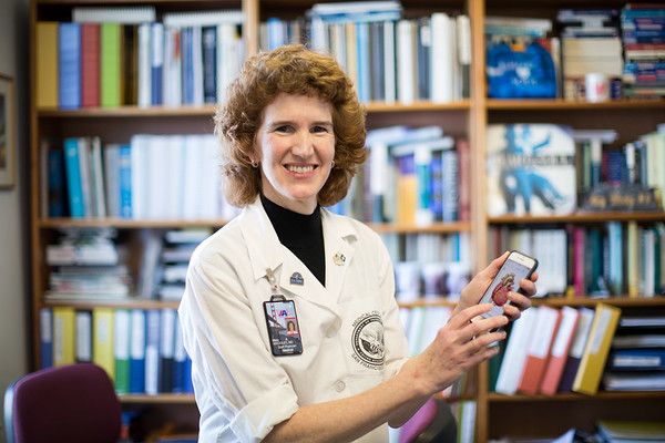 Mary A. Whooley, MD Professor of Medicine, Epidemiology and Biostatistics University of California, San Francisco Department of Veterans Affairs Medical Center
