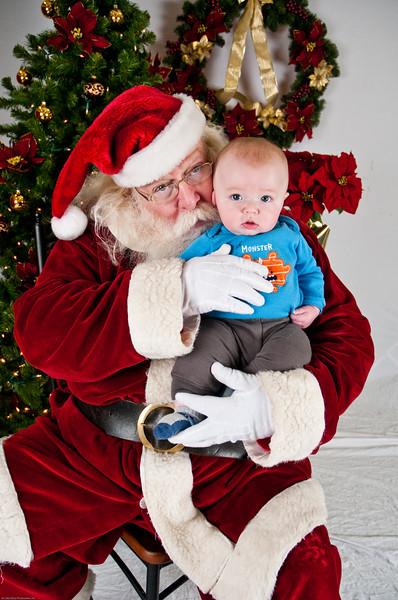 KRK with Santa 2011-266.jpg