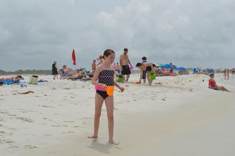Summer_Beach_Trip_2013_17.jpg