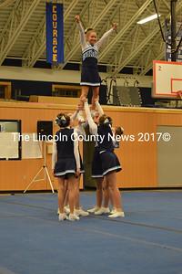 busline cheer-2-9-18