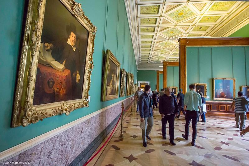 20160714 Gallery of Rembrant paintings in The Hermitage Museum - St Petersburg 423 a NET.jpg