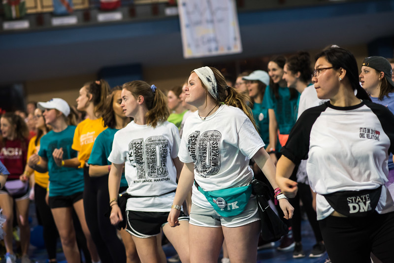 DSC_1997 Dance Marathon April 06, 2019.jpg
