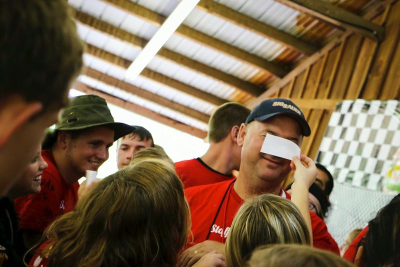 2014 Camp Hosanna Wk7-128.jpg