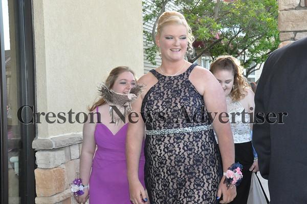 Osceola Sentinel-Tribune Photos