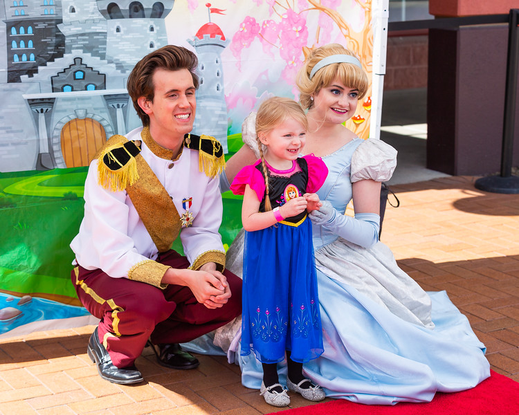 Princess Tea Party 2019-171.jpg