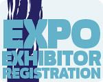 exhibitor registration button.jpg