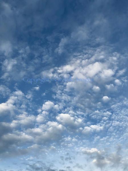 Sky Bubbles.jpg