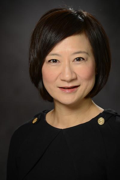 Michelle Kim 05.jpg