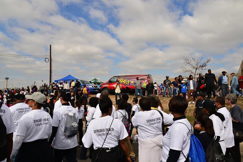 MLK March N (382).JPG