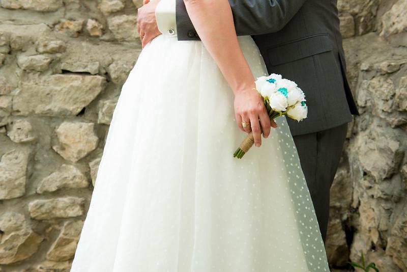 EDITS - Ryan and Lindsey Wedding 2014-661.jpg