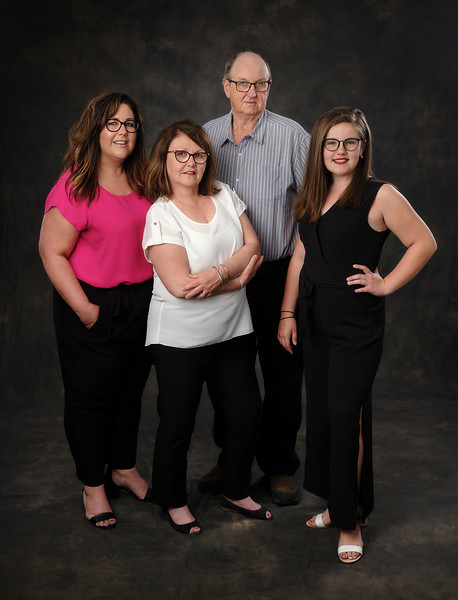 Family-054.jpg