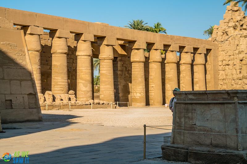 Karnak-03110.jpg