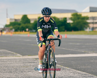 I Will Foundation Tuesday Race Series 6/5/18