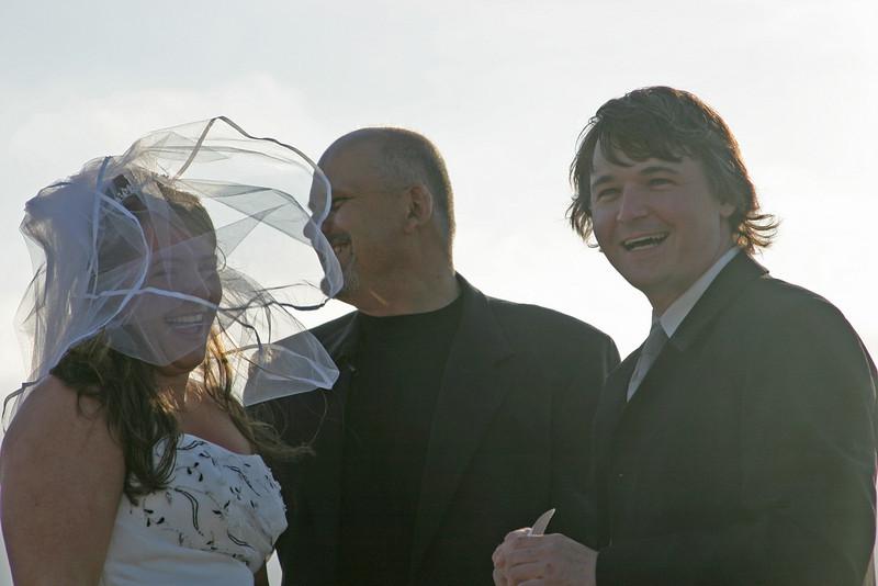 Wedding pics by Jetton 059_edited-1.jpg