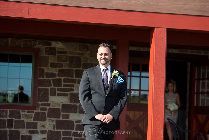 Our_Wedding_207.jpg