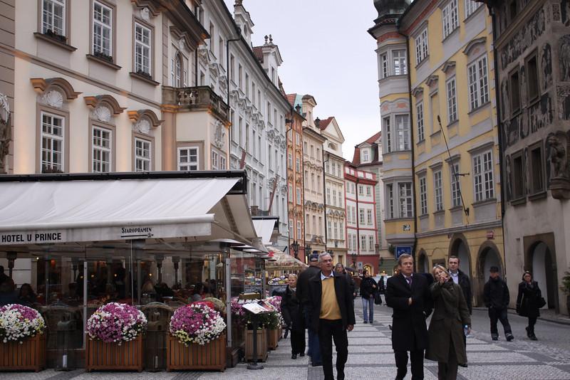 eastern europe 2010 104.JPG