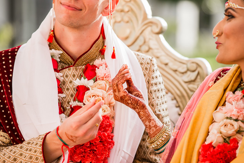 Wedding-2197.jpg