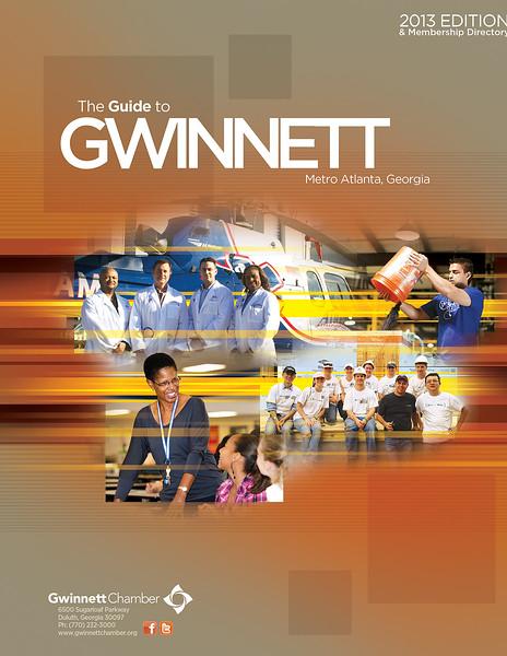 Gwinnett NCG 2013 Cover (3).jpg