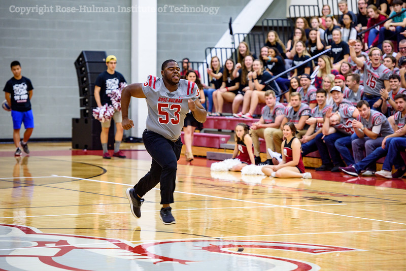 RHIT_Pep_Rally_Homecoming_2018-17126.jpg