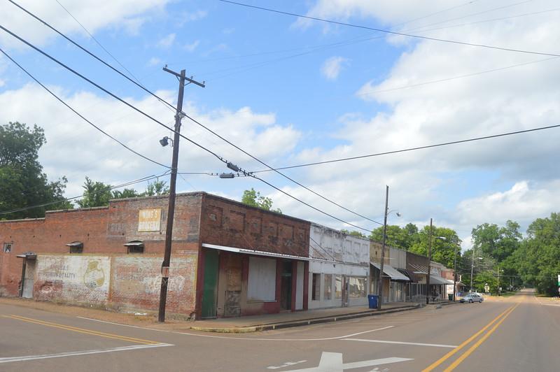 084 Main Street, Webb.JPG