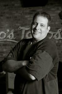 Rocco's Orlando - Chef Ken