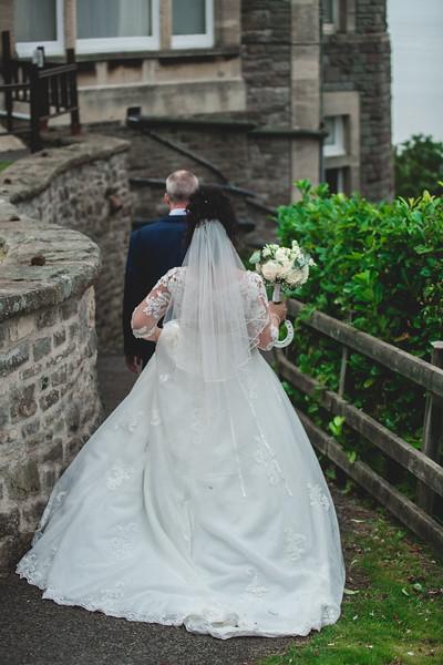 Mr & Mrs Wallington-375.jpg