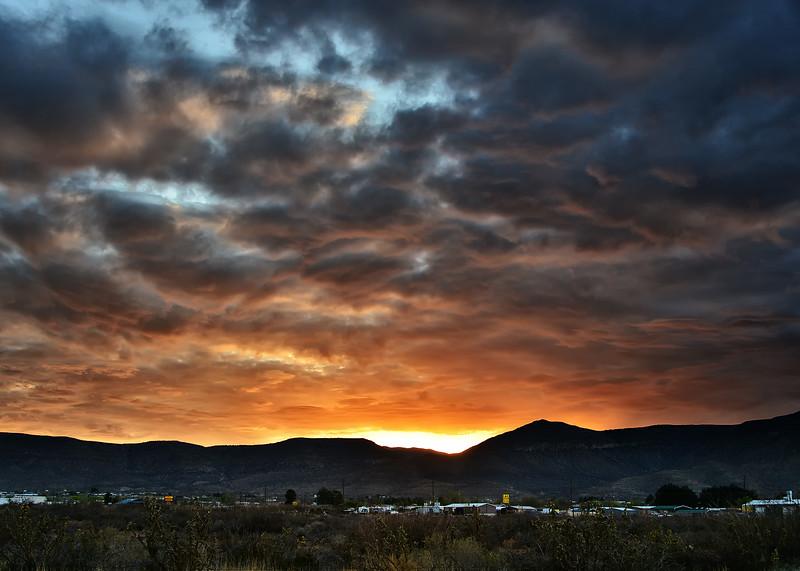 NEA_0564-7x5-Sunrise.jpg