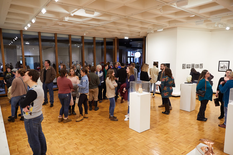 2019 UWL Spring Juried Art Show 0018.jpg