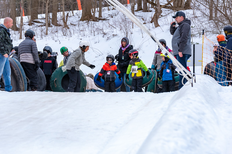 Carnival-Saturday_58th-2019_Snow-Trails-75716.jpg
