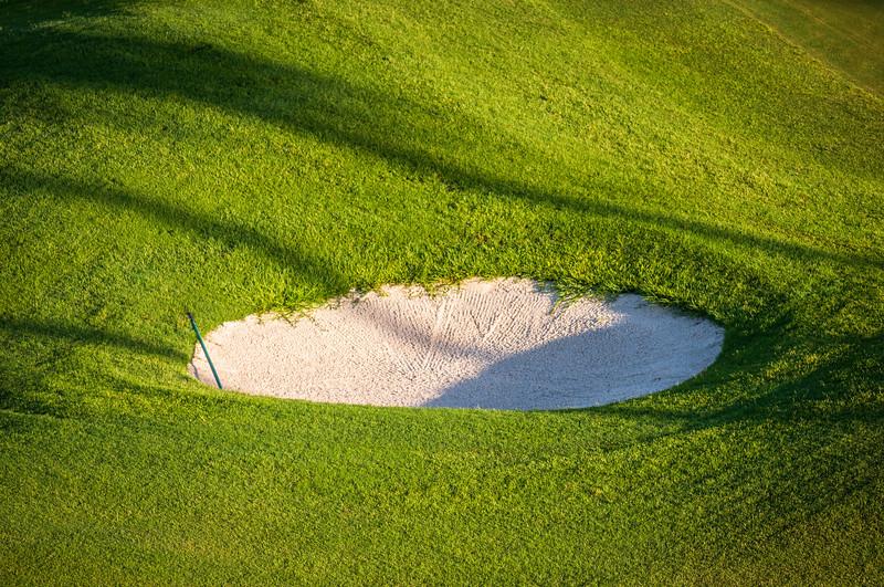 Golf_Adeje_20191015_9210.jpg