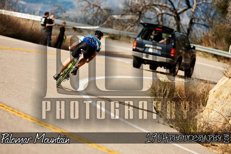 20110116_Palomar Mountain_0483.jpg