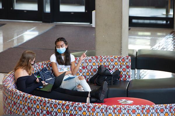 9/14/21 Campus Scenics